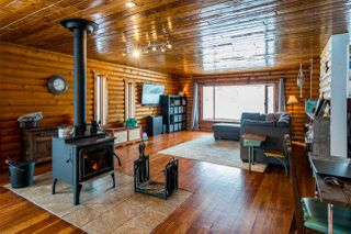 """Photo 11: 6120 CUMMINGS Road in Prince George: Pineview House for sale in """"PINEVIEW"""" (PG Rural South (Zone 78))  : MLS®# R2515181"""