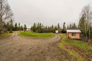"""Photo 7: 6120 CUMMINGS Road in Prince George: Pineview House for sale in """"PINEVIEW"""" (PG Rural South (Zone 78))  : MLS®# R2515181"""