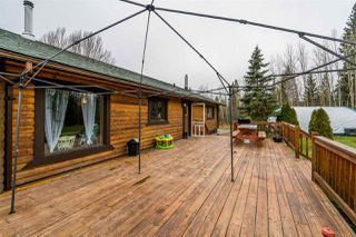 """Photo 5: 6120 CUMMINGS Road in Prince George: Pineview House for sale in """"PINEVIEW"""" (PG Rural South (Zone 78))  : MLS®# R2515181"""