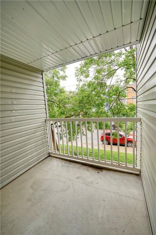 Photo 12: 215 2204 1 Street SW in Calgary: Mission Apartment for sale : MLS®# A1057983