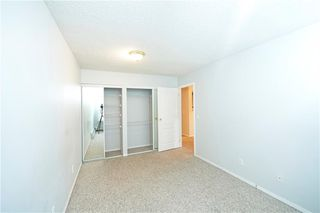 Photo 10: 215 2204 1 Street SW in Calgary: Mission Apartment for sale : MLS®# A1057983