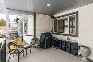 Photo 30: 2930 VISTA RIDGE Drive in Prince George: St. Lawrence Heights House for sale (PG City South (Zone 74))  : MLS®# R2527464