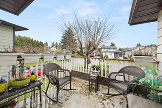 """Photo 16: 2326 WAKEFIELD Drive in Langley: Willoughby Heights House for sale in """"Langley Meadows"""" : MLS®# R2527990"""