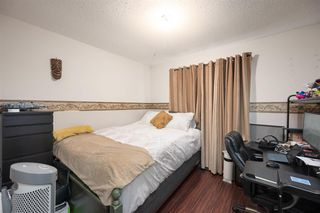 "Photo 23: 2326 WAKEFIELD Drive in Langley: Willoughby Heights House for sale in ""Langley Meadows"" : MLS®# R2527990"