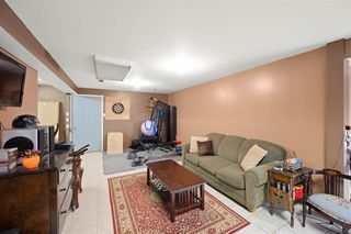 "Photo 26: 2326 WAKEFIELD Drive in Langley: Willoughby Heights House for sale in ""Langley Meadows"" : MLS®# R2527990"