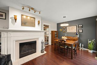 """Photo 8: 2326 WAKEFIELD Drive in Langley: Willoughby Heights House for sale in """"Langley Meadows"""" : MLS®# R2527990"""