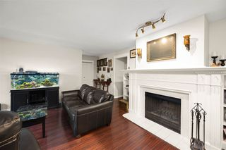 "Photo 9: 2326 WAKEFIELD Drive in Langley: Willoughby Heights House for sale in ""Langley Meadows"" : MLS®# R2527990"