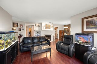 """Photo 5: 2326 WAKEFIELD Drive in Langley: Willoughby Heights House for sale in """"Langley Meadows"""" : MLS®# R2527990"""
