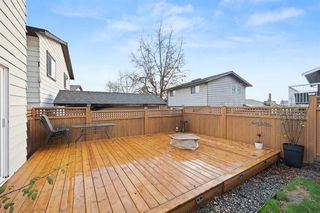 "Photo 29: 2326 WAKEFIELD Drive in Langley: Willoughby Heights House for sale in ""Langley Meadows"" : MLS®# R2527990"