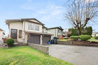 "Photo 33: 2326 WAKEFIELD Drive in Langley: Willoughby Heights House for sale in ""Langley Meadows"" : MLS®# R2527990"