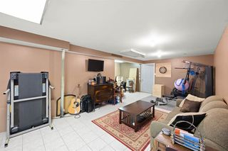 "Photo 25: 2326 WAKEFIELD Drive in Langley: Willoughby Heights House for sale in ""Langley Meadows"" : MLS®# R2527990"