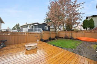 "Photo 30: 2326 WAKEFIELD Drive in Langley: Willoughby Heights House for sale in ""Langley Meadows"" : MLS®# R2527990"