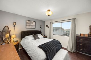 "Photo 18: 2326 WAKEFIELD Drive in Langley: Willoughby Heights House for sale in ""Langley Meadows"" : MLS®# R2527990"