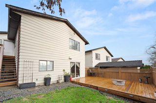 "Photo 32: 2326 WAKEFIELD Drive in Langley: Willoughby Heights House for sale in ""Langley Meadows"" : MLS®# R2527990"