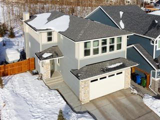 Photo 2: 9 Tuscany Valley Grove NW in Calgary: Tuscany Detached for sale : MLS®# A1059623