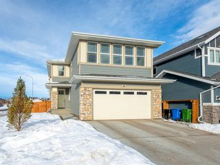 Photo 1: 9 Tuscany Valley Grove NW in Calgary: Tuscany Detached for sale : MLS®# A1059623