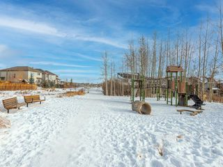 Photo 43: 9 Tuscany Valley Grove NW in Calgary: Tuscany Detached for sale : MLS®# A1059623