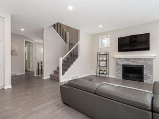 Photo 24: 9 Tuscany Valley Grove NW in Calgary: Tuscany Detached for sale : MLS®# A1059623
