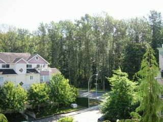 "Photo 2: 405 2615 JANE ST in Port Coquitlam: Central Pt Coquitlam Condo for sale in ""BURLEIGH GREEN"" : MLS®# V610677"