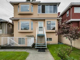Photo 15: 2761 W 23RD Avenue in Vancouver: Arbutus House for sale (Vancouver West)  : MLS®# R2391439