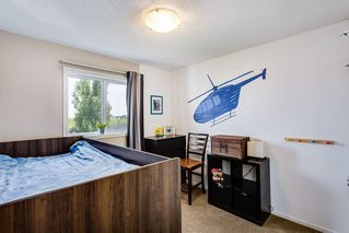 Photo 15: 2048 REUNION Boulevard NW: Airdrie Detached for sale : MLS®# C4260947