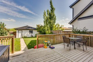Photo 19: 2048 REUNION Boulevard NW: Airdrie Detached for sale : MLS®# C4260947