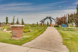Photo 23: 2048 REUNION Boulevard NW: Airdrie Detached for sale : MLS®# C4260947