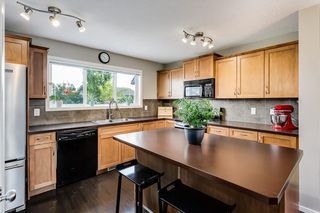 Photo 7: 2048 REUNION Boulevard NW: Airdrie Detached for sale : MLS®# C4260947