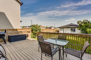 Photo 18: 2048 REUNION Boulevard NW: Airdrie Detached for sale : MLS®# C4260947