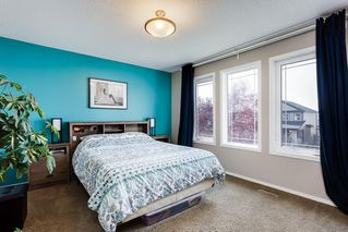 Photo 11: 2048 REUNION Boulevard NW: Airdrie Detached for sale : MLS®# C4260947