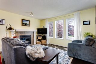 Photo 2: 2048 REUNION Boulevard NW: Airdrie Detached for sale : MLS®# C4260947