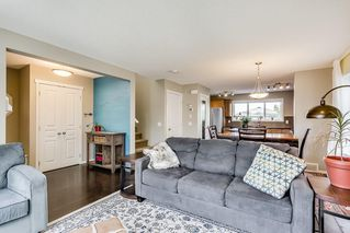 Photo 4: 2048 REUNION Boulevard NW: Airdrie Detached for sale : MLS®# C4260947