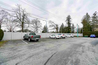 "Photo 19: 104 21937 48 Avenue in Langley: Murrayville Townhouse for sale in ""ORANGEWOOD"" : MLS®# R2397333"
