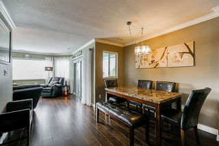 "Photo 6: 104 21937 48 Avenue in Langley: Murrayville Townhouse for sale in ""ORANGEWOOD"" : MLS®# R2397333"