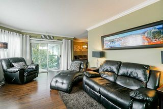 "Photo 10: 104 21937 48 Avenue in Langley: Murrayville Townhouse for sale in ""ORANGEWOOD"" : MLS®# R2397333"