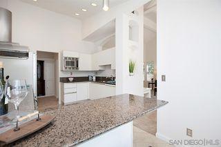 Photo 11: TIERRASANTA Condo for sale : 2 bedrooms : 11392 Portobelo Dr #3 in San Diego