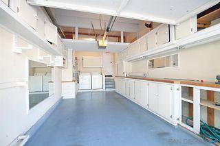 Photo 22: TIERRASANTA Condo for sale : 2 bedrooms : 11392 Portobelo Dr #3 in San Diego
