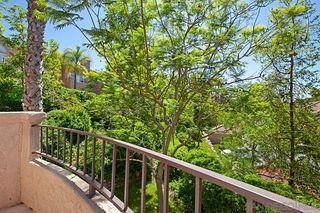 Photo 21: TIERRASANTA Condo for sale : 2 bedrooms : 11392 Portobelo Dr #3 in San Diego