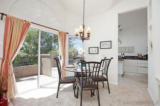 Photo 8: TIERRASANTA Condo for sale : 2 bedrooms : 11392 Portobelo Dr #3 in San Diego