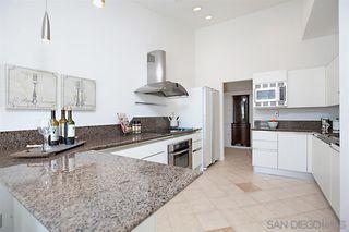 Photo 9: TIERRASANTA Condo for sale : 2 bedrooms : 11392 Portobelo Dr #3 in San Diego