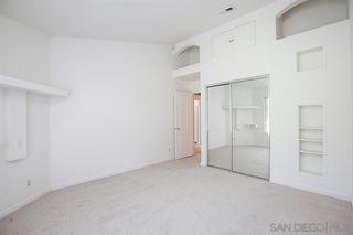 Photo 18: TIERRASANTA Condo for sale : 2 bedrooms : 11392 Portobelo Dr #3 in San Diego