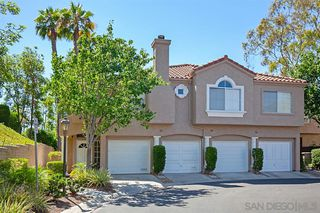 Photo 6: TIERRASANTA Condo for sale : 2 bedrooms : 11392 Portobelo Dr #3 in San Diego