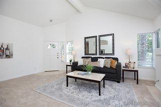 Photo 4: TIERRASANTA Condo for sale : 2 bedrooms : 11392 Portobelo Dr #3 in San Diego