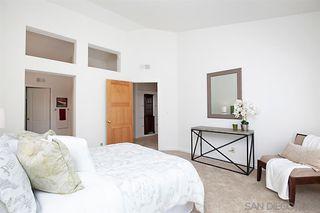 Photo 14: TIERRASANTA Condo for sale : 2 bedrooms : 11392 Portobelo Dr #3 in San Diego
