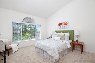 Photo 13: TIERRASANTA Condo for sale : 2 bedrooms : 11392 Portobelo Dr #3 in San Diego