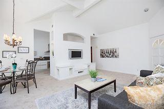 Photo 3: TIERRASANTA Condo for sale : 2 bedrooms : 11392 Portobelo Dr #3 in San Diego