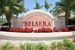Photo 23: TIERRASANTA Condo for sale : 2 bedrooms : 11392 Portobelo Dr #3 in San Diego