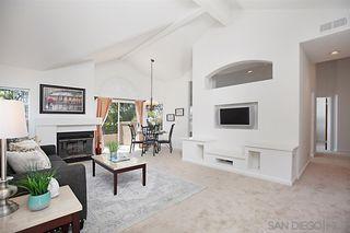 Photo 2: TIERRASANTA Condo for sale : 2 bedrooms : 11392 Portobelo Dr #3 in San Diego
