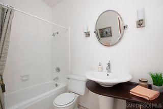 Photo 19: TIERRASANTA Condo for sale : 2 bedrooms : 11392 Portobelo Dr #3 in San Diego