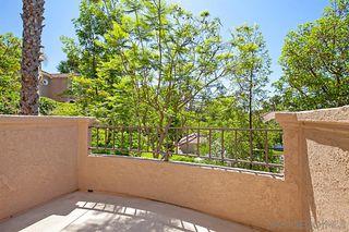 Photo 20: TIERRASANTA Condo for sale : 2 bedrooms : 11392 Portobelo Dr #3 in San Diego